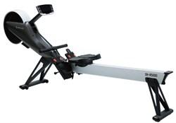 Гребной тренажер SHUA SH-R5000 - фото 4494
