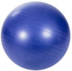 Гимнастический мяч PROFI-FIT, диаметр 85 см, антивзрыв - фото 4565