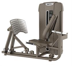 E-4003 Жим ногами (Leg Press). Стек 115 кг. - фото 4818