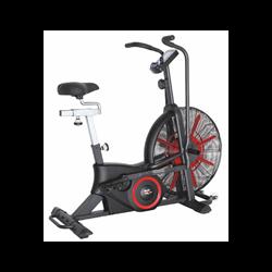 Велотренажер Air Bike UG-АВ 003 - фото 5225
