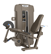 E-4002 Разгибание ног сидя (Leg Extension). Стек 109 кг.