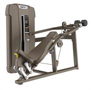 E-4013 Наклонный грудной жим (Incline Press). Стек 109 кг.