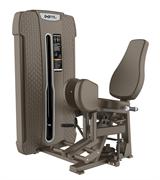 E-4022 Сведение ног сидя (Adductor). Стек 109 кг.