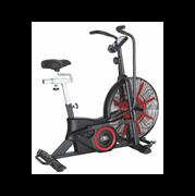 Велотренажер Air Bike UG-АВ 003