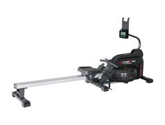 Гребной тренажер UltraGym UG-RW002