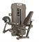 E-4002 Разгибание ног сидя (Leg Extension). Стек 109 кг. - фото 4816