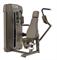 E-4004 Баттерфляй (Pectral Machine). Стек 135 кг. - фото 4820