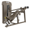 E-4013 Наклонный грудной жим (Incline Press). Стек 109 кг. - фото 4827