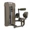 E-4073 Пресс-машина (Abdominal Isolator). Стек 105 кг. - фото 4847